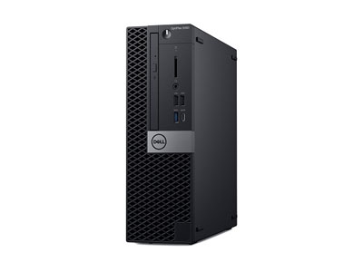 Dell Optiplex 5050SF